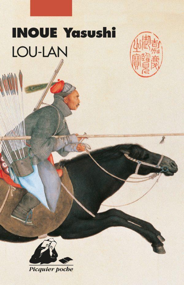 Lou-Lan Poche.indd