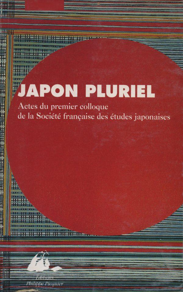 Japonpluriel