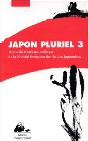 JaponPluriel3
