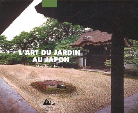 L_art_du_jardin_au_japon