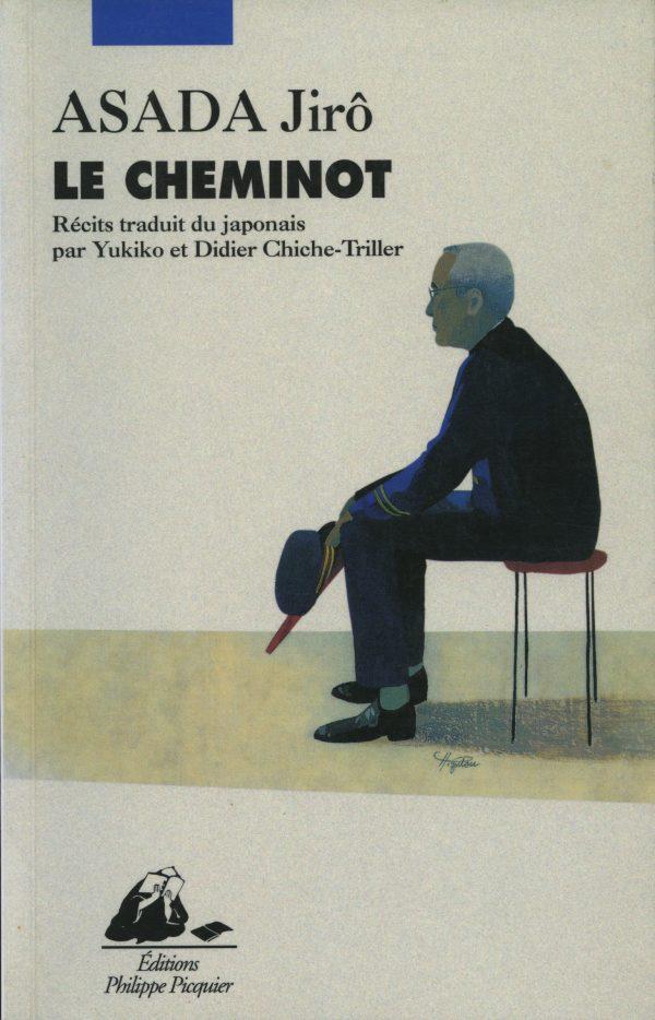 Cheminot