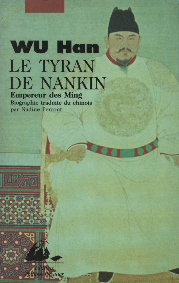 Tyran de Nankin