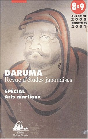 Daruma8-9