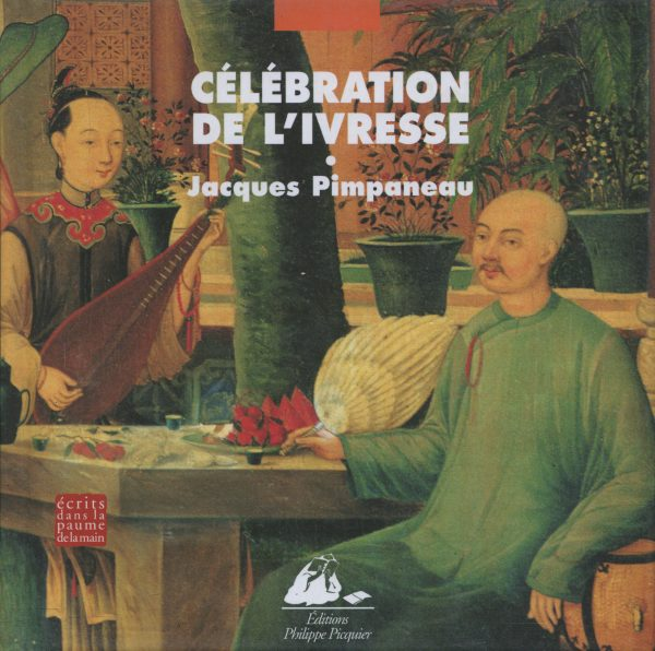 Celebrationdelivresse