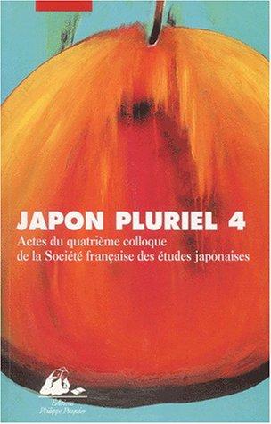 JaponPluriel4