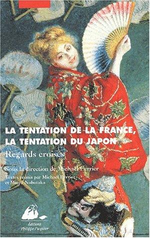 Tentation-France-Japon