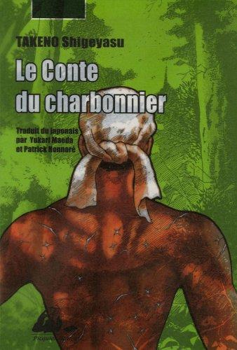 Le_conte_du_charbonnier