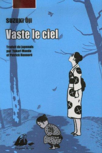 Vaste_le_ciel