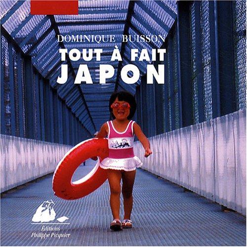 Tout_a_fait_Japon