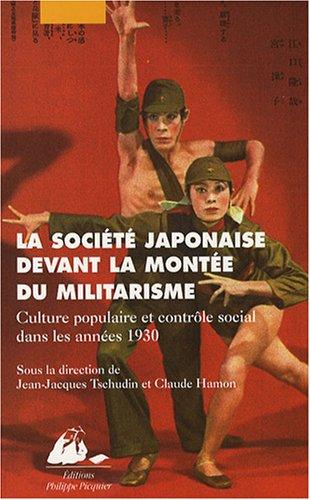 La_Societe_japonaise_devant_la_montee