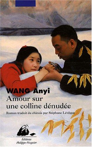 Amour_sur_une_colline_denudee