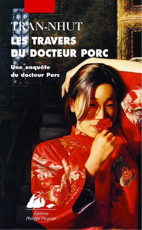 Travers de docteur Porc2