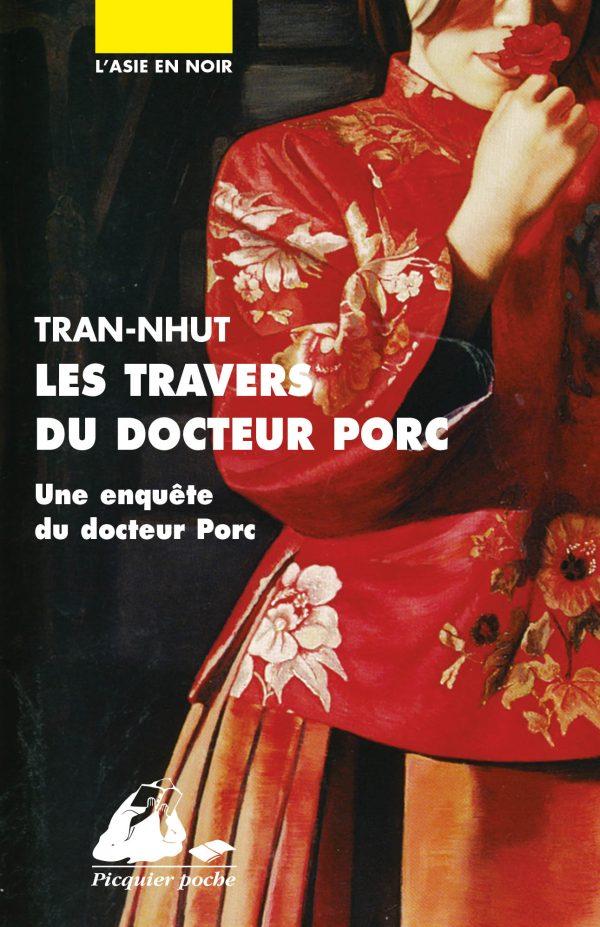 Les Travers du Dr Porc Poche.indd
