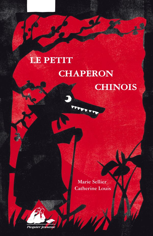 Chaperon-Chinois-cover