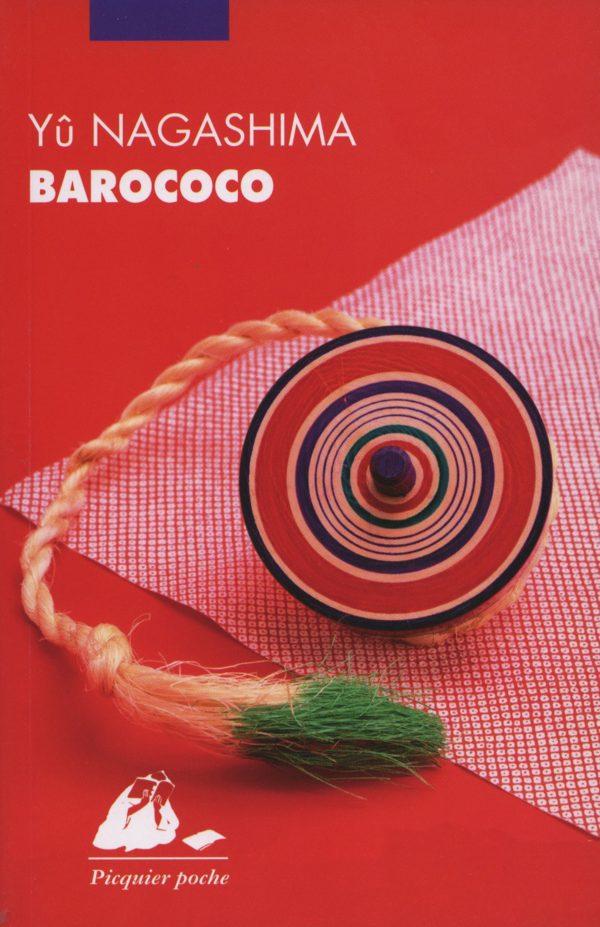 Barococo Poche