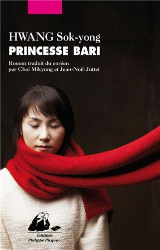 Princesse_Bari