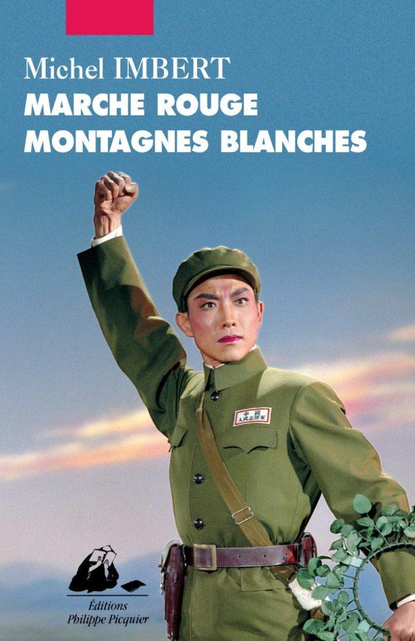 Marche_rouge_Montagne_blanche