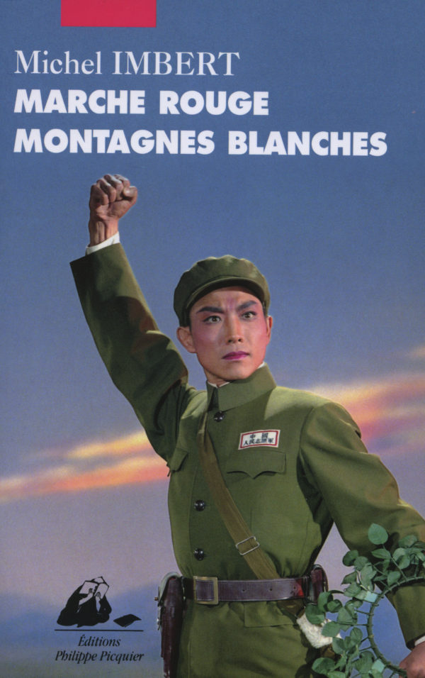 Marcherougemontagnesblanches