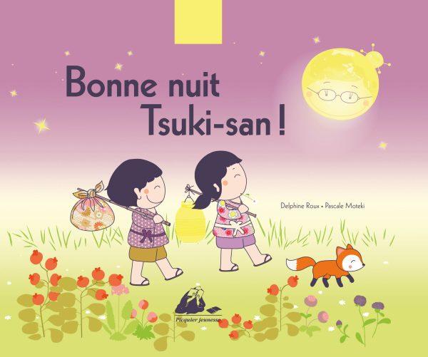 Bonne_nuit_Tsuki_san