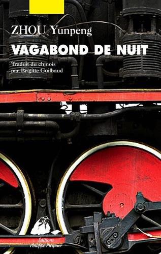 Vagabond_de_nuit