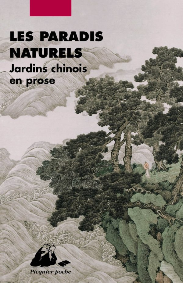 Les_paradis_naturels