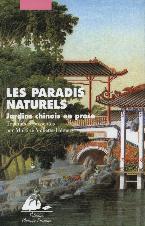 Paradisnaturels