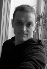 Antoine_GUILLOPPE