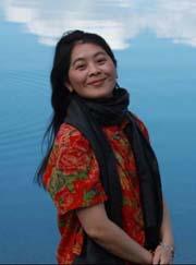 CHI_Zijian