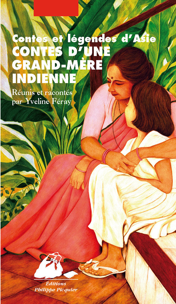 Contes-d-une-grand-mere-indienne