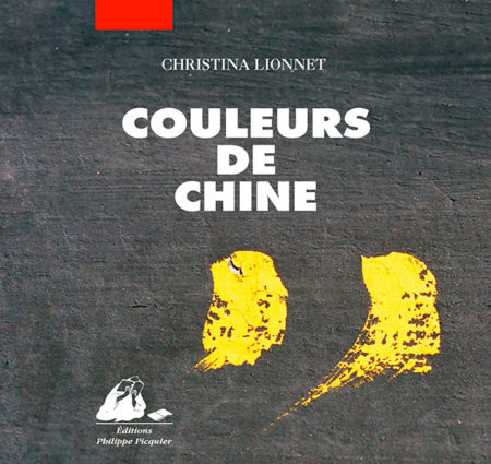 Couleurs-de-Chine