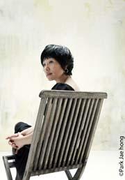EUN_Hee-kyung