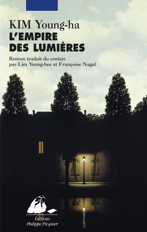 Empire-des-lumieres