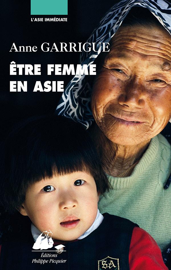 Etre_femme_en_Asie