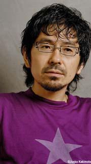 FURUKAWA_Hideo