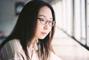 GU_Byeong-mo