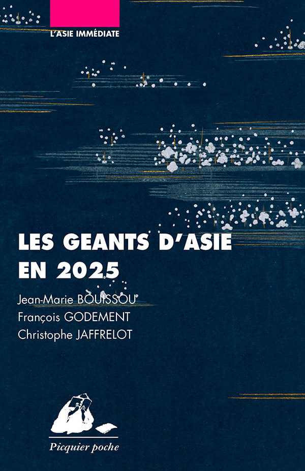 Geant-Asie