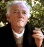Jacques_PIMPANEAU