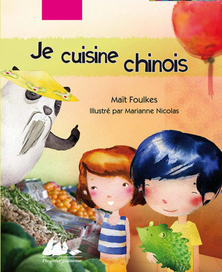 Je-cuisine-Chinois-Cover