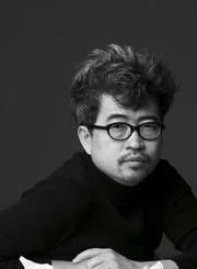 KIM_Tak-hwan