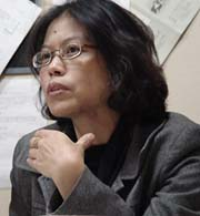 KWON_Yun-deok