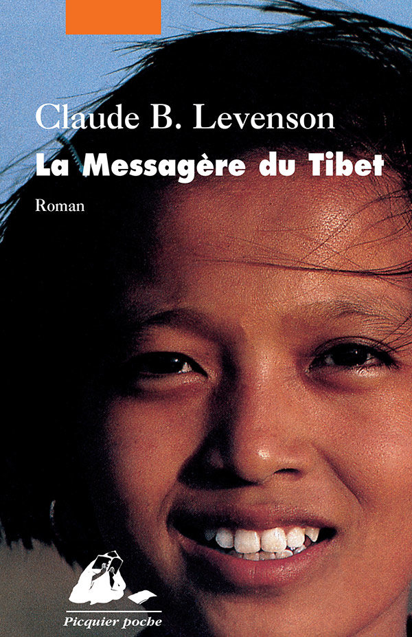 Messagere-du-Tibet-Poche