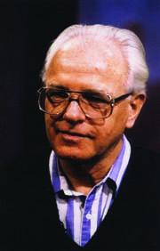 Michel_REGNIER