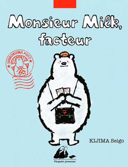 Monsieur-Milk