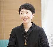 OGAWA_Ito
