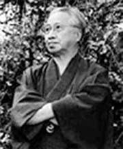 OSARAGI_Jiro