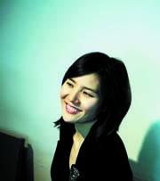 PYUN_Hye-young