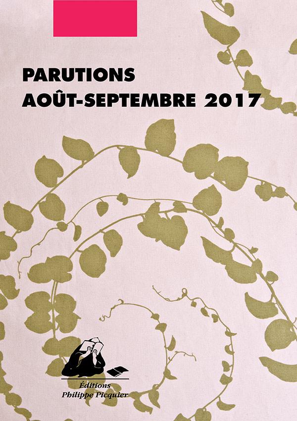 Parutions-2017-08-09