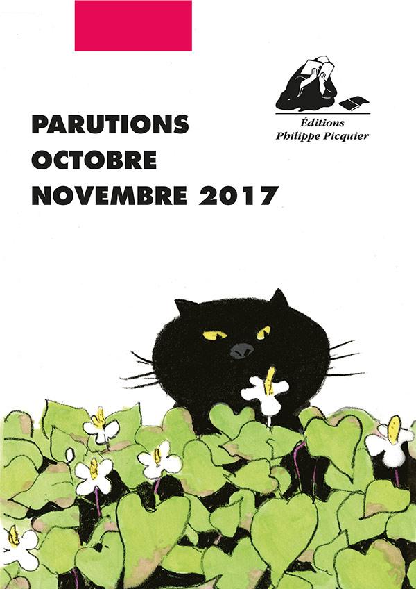 Parutions-2017-10-11