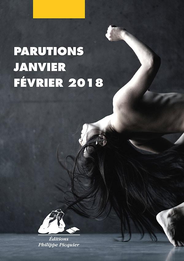 Parutions-2018-01-02