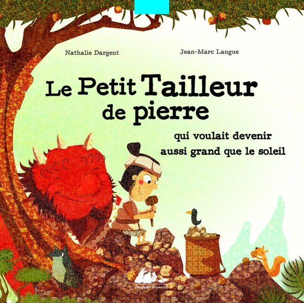 Petit_tailleur_de_pierre